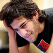Aaron Swartz – il sognatore informatico