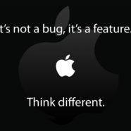 I sistemi operativi di Apple sono malware